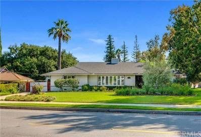 380 W Longden Avenue, Arcadia, CA 91007 - MLS#: AR19277337