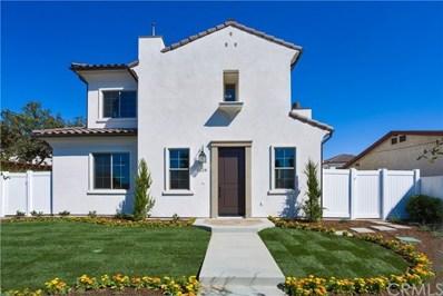 5224 Florinda Avenue, Temple City, CA 91780 - MLS#: AR19281660