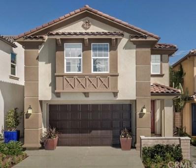 864 Julie Place, Upland, CA 91786 - MLS#: AR19282253