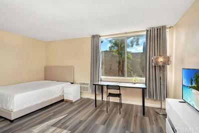 525 S Ardmore Avenue UNIT 259, Los Angeles, CA 90020 - MLS#: AR19282626