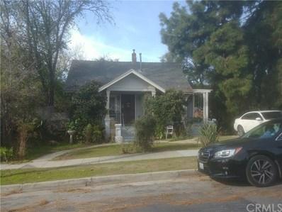 2211 Navarro Avenue, Altadena, CA 91001 - MLS#: AR19282867