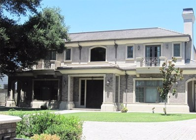77 W Longden Avenue, Arcadia, CA 91007 - MLS#: AR19286015