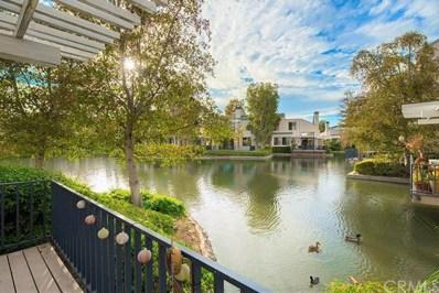 14 Southwind, Irvine, CA 92614 - MLS#: AR20000274