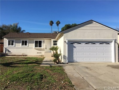 5322 Kent Avenue, Riverside, CA 92503 - MLS#: AR20000856