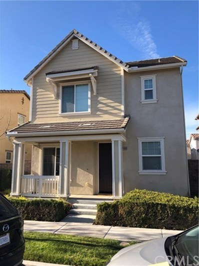 31888 Jaybee Lane, Temecula, CA 92592 - MLS#: AR20001473