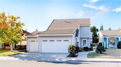 6 Rockwren, Irvine, CA 92604 - MLS#: AR20002094