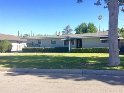 1308 S 3rd Avenue, Arcadia, CA 91006 - MLS#: AR20005903