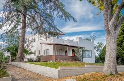 3139 Lowell Avenue, El Sereno, CA 90032 - MLS#: AR20006753