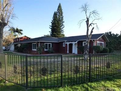 11802 Lambert Avenue, El Monte, CA 91732 - MLS#: AR20009879