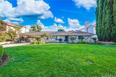 608 Palm Drive, Arcadia, CA 91007 - MLS#: AR20010960