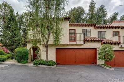 518 Garfield Avenue UNIT B, South Pasadena, CA 91030 - MLS#: AR20011321