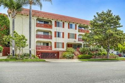 1255 10th Street UNIT 203, Santa Monica, CA 90401 - MLS#: AR20012244