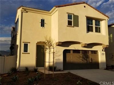 1529 N Dalton Place, Covina, CA 91724 - MLS#: AR20012327