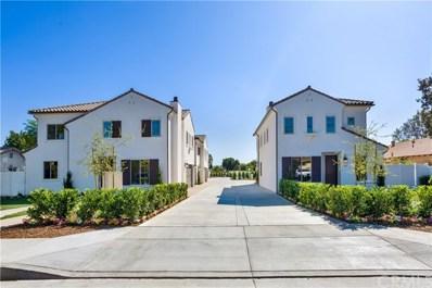 11108 Freer Street, Temple City, CA 91780 - MLS#: AR20014300