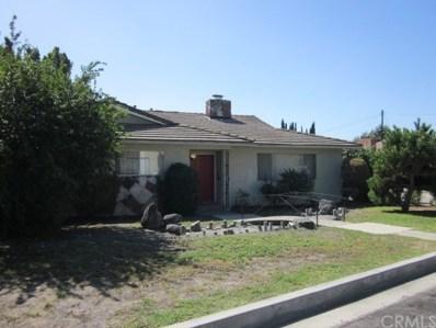 8932 E Fairview Avenue, San Gabriel, CA 91775 - MLS#: AR20019623