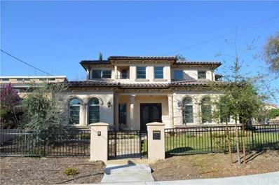 6333 Encinita, Temple City, CA 91780 - MLS#: AR20022680