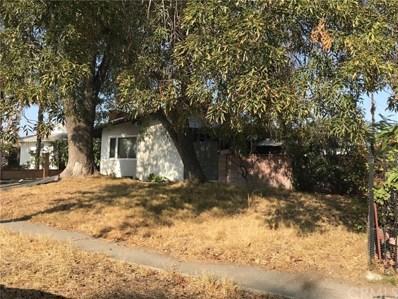 9344 Stanwin Avenue, Arleta, CA 91331 - MLS#: AR20024419