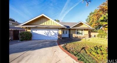 6540 Oak Avenue, Temple City, CA 91780 - MLS#: AR20027225