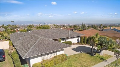 4864 Southridge Avenue, View Park, CA 90043 - MLS#: AR20032097