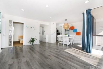 1815 Glendon Avenue UNIT 203, Los Angeles, CA 90025 - MLS#: AR20032438