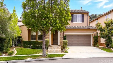 160 Treehouse, Irvine, CA 92603 - MLS#: AR20032576