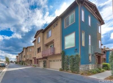 715 S Azusa Avenue UNIT B, Azusa, CA 91702 - MLS#: AR20036843