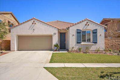 8235 Sunset Hills Place, Rancho Cucamonga, CA 91739 - MLS#: AR20038400