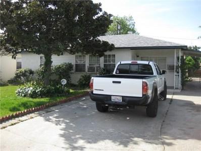 332 E El Sur Street, Monrovia, CA 91016 - MLS#: AR20064953