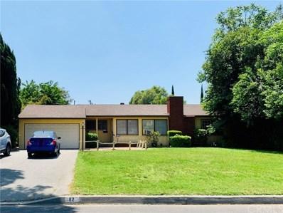 82 W La Sierra Drive, Arcadia, CA 91007 - MLS#: AR20083243