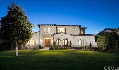 1121 San Carlos Road, Arcadia, CA 91006 - MLS#: AR20104281