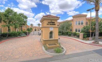 13798 Roswell Avenue UNIT B176, Chino, CA 91710 - MLS#: AR20112990