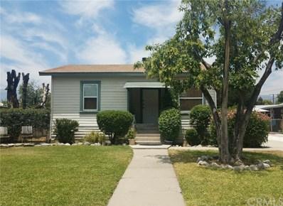 251 E Central Avenue, Monrovia, CA 91016 - MLS#: AR20116622