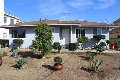 940 S Lincoln Avenue, Monterey Park, CA 91755 - #: AR20130723