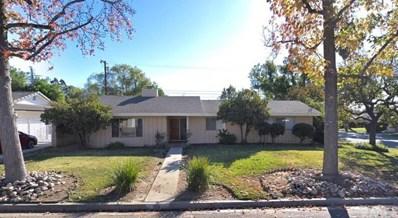 918 E Winnie Way, Arcadia, CA 91006 - MLS#: AR20134054