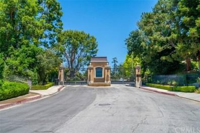 363 Monterey Pines Drive, Arcadia, CA 91006 - MLS#: AR20138446