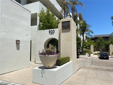 920 Granite Drive UNIT 111, Pasadena, CA 91101 - MLS#: AR20144234
