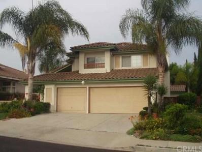 1125 Foxboro Avenue, Chula Vista, CA 91911 - MLS#: AR20148897