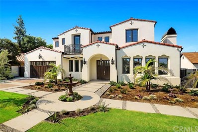 79 W Norman Avenue, Arcadia, CA 91007 - MLS#: AR20167991