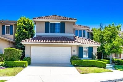 32 Bristlecone, Irvine, CA 92620 - MLS#: AR20177033