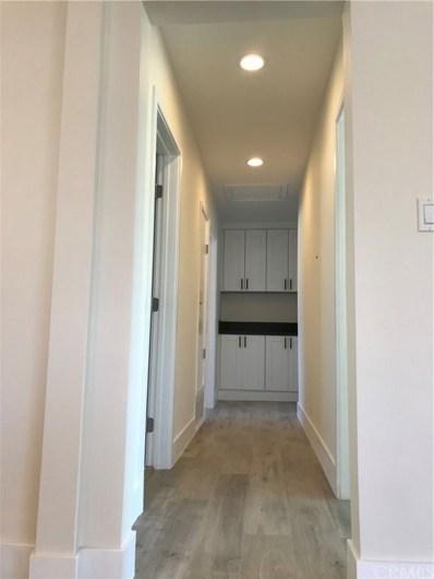 423 Kimberly Avenue, San Dimas, CA 91773 - MLS#: AR20182421