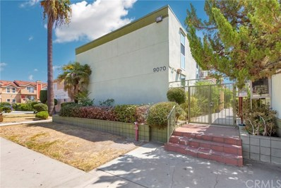 9070 Huntington Drive UNIT 14, San Gabriel, CA 91775 - MLS#: AR20191899