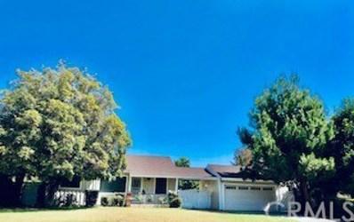 2722 Warren Way, Arcadia, CA 91007 - MLS#: AR20197547