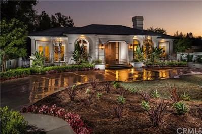 560 W Orange Grove Avenue, Arcadia, CA 91007 - MLS#: AR20208959