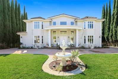 238 W Camino Real Avenue, Arcadia, CA 91007 - MLS#: AR20210750