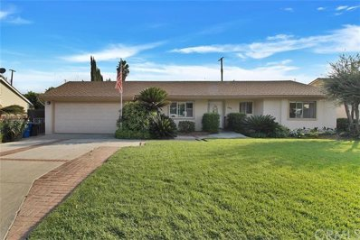 102 W Santa Anita Terrace, Arcadia, CA 91007 - MLS#: AR20216260