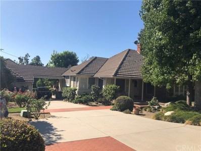 530 W Orange Grove Avenue, Arcadia, CA 91006 - MLS#: AR20218283