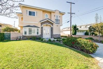 1123 Sunset Blvd UNIT B, Arcadia, CA 91007 - MLS#: AR20228180