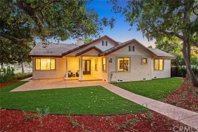 232 E Duarte Road, Arcadia, CA 91006 - MLS#: AR20228247