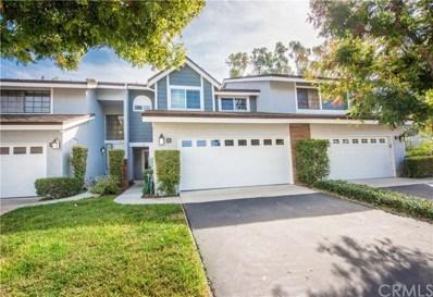 39 Echo Run UNIT 28, Irvine, CA 92614 - MLS#: AR20228988
