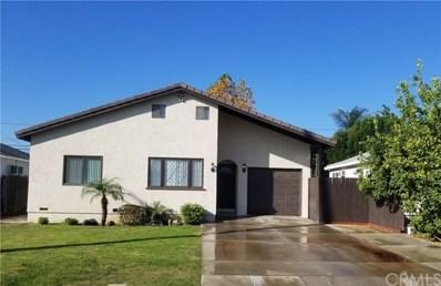 2909 Foss Avenue, Arcadia, CA 91006 - MLS#: AR20241917